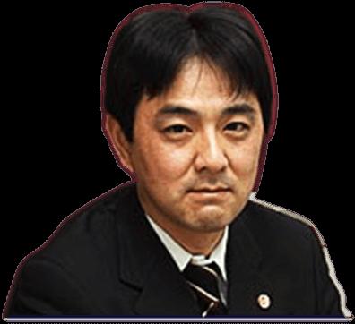 弁護士_井口順弘