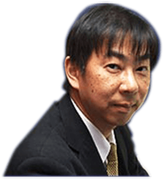 弁護士_小倉保志
