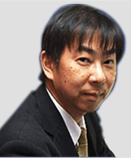 小倉 保志 弁護士